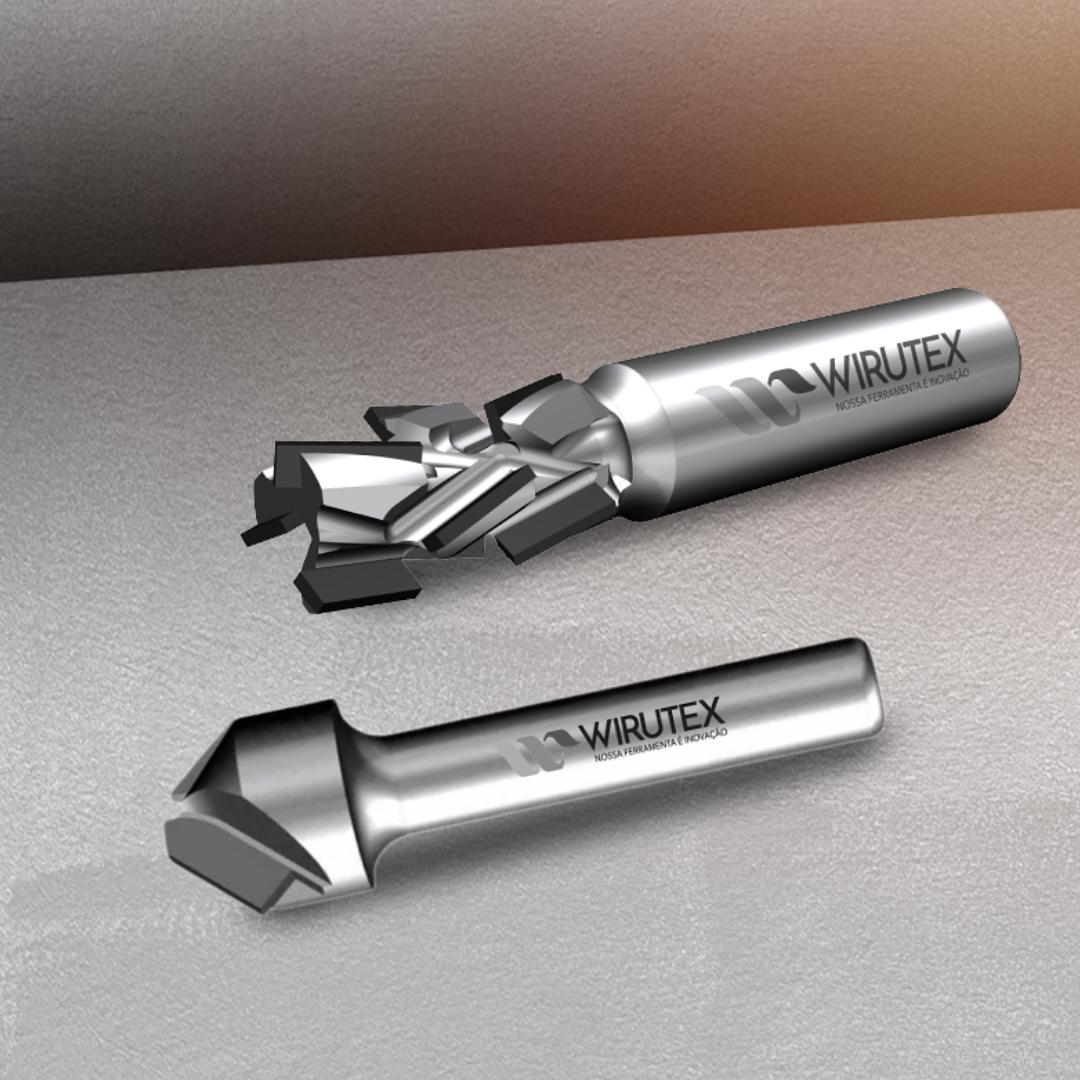 Kit ACM   Produto   Wirutex - Nossa Ferramenta é Inovação