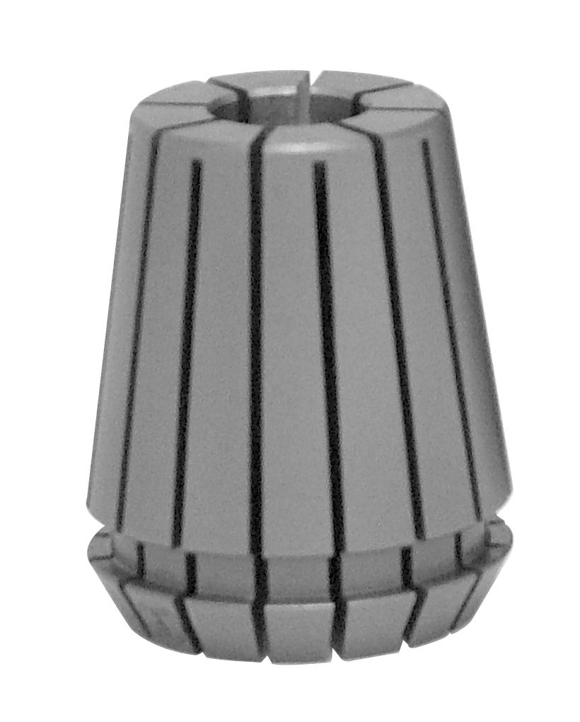 18404200 - Pinças Elásticas ER40 | Produto | Wirutex - Nossa Ferramenta é Inovação