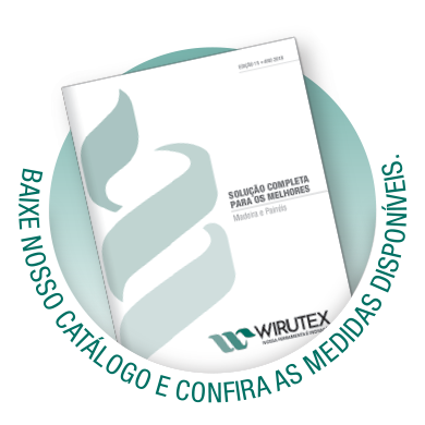 Catálogo - Wirutex